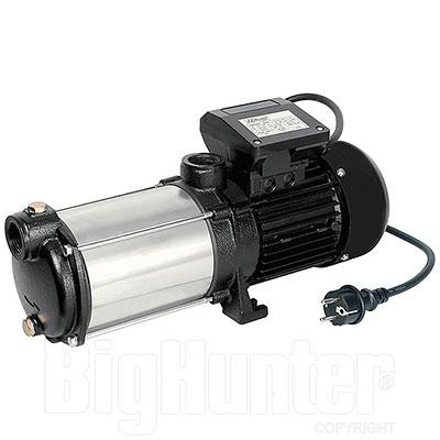 Pompa di Superficie Ribimex PRO 5 Turbine 1450W