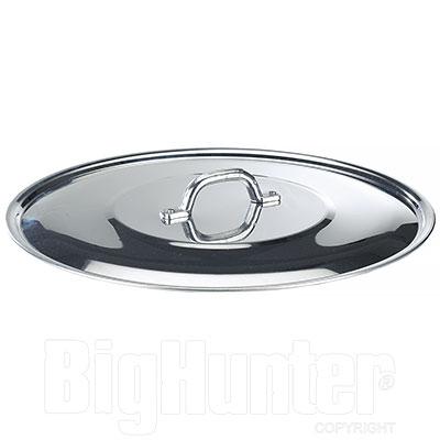 Coperchio Alluminio Agnelli 30 Family