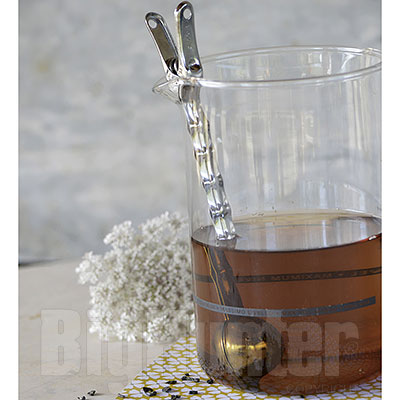 Filtro Tea Clip