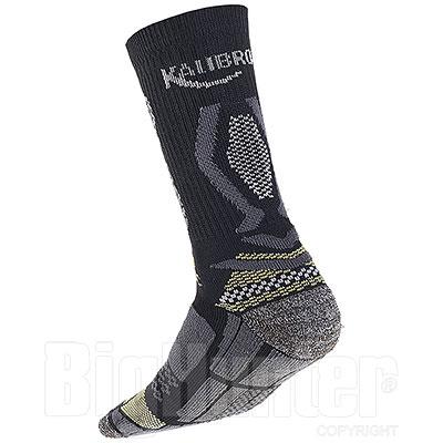Calze uomo Kalibro Short KL382 Resistex Bioceramic
