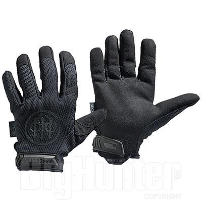 Guanti Beretta Original Tactical Black