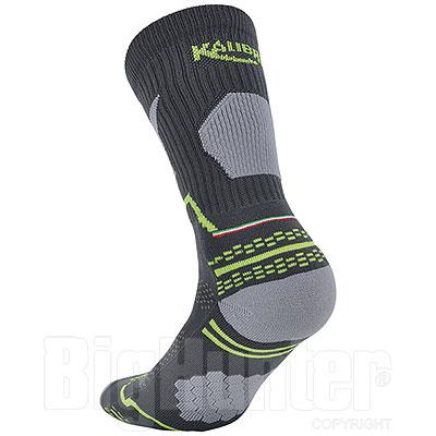 Set 2 Calze uomo Kalibro KL054 Short