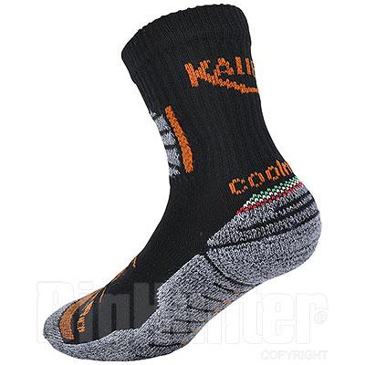 Calze uomo Kalibro KL075 Short Plus Coolmax