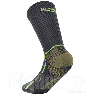 Calze uomo Kalibro KL071 Short Dryarn