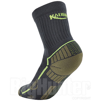 Calze uomo Kalibro KL078 Short Plus Dryarn