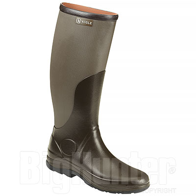 Aigle Rboot