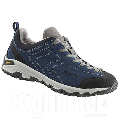 Scarpa Kalibro Oregon Land Navy