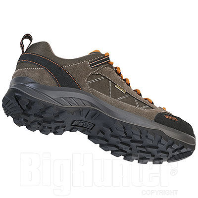 Scarpa GranTiro New Derby Low WaterProof