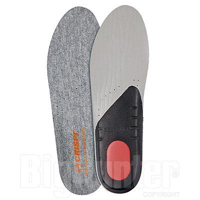 Soletta per scarpe Crispi Thermo