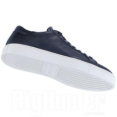 Sneakers Kalibro Omero Blu