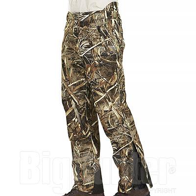 Pantaloni da caccia Beretta Waterfowler RealTree Max 5