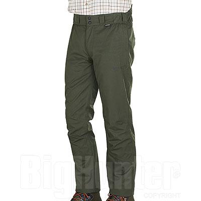 Pantaloni caccia Beretta DryTek Active GTX Green