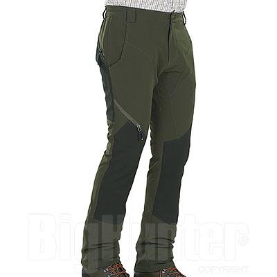 Pantaloni Kalibro Kempsey Pro Hunt