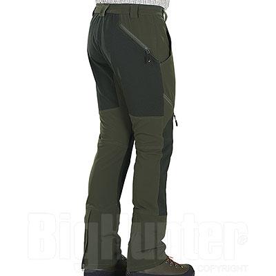Pantaloni caccia Kalibro Kempsey Pro Hunt