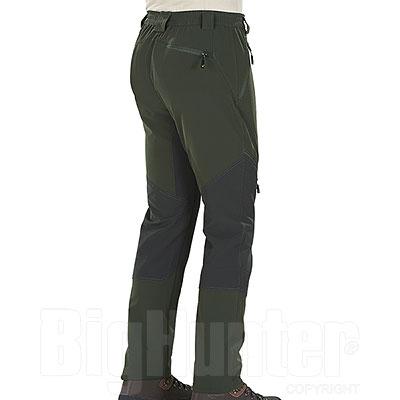 Pantaloni Kalibro Kerch