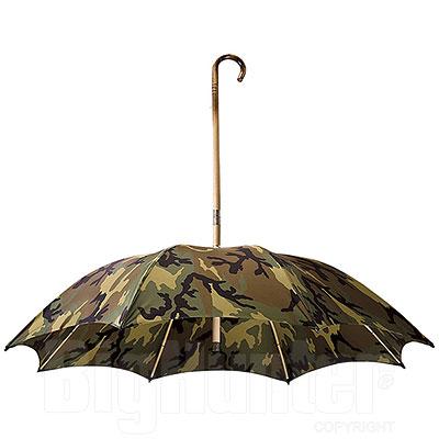 Ombrello da caccia da Posta Smontabile New