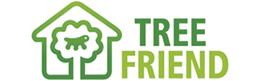 "treefriend"""