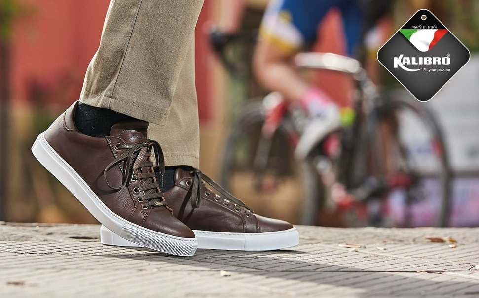 Sneakers Kalibro