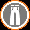 https://static.bighunter.net/foto/M_home/homeLink/pantaloni.png