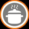 https://static.bighunter.net/foto/M_home/homeLink/per_cuocere.png