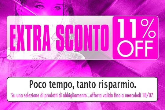 extraSconto-11donna