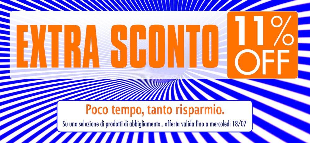 extraSconto-11Uomo