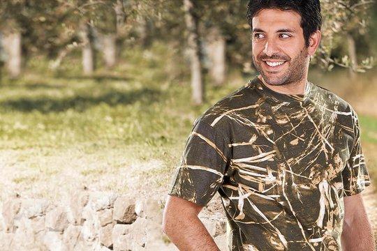 t-shirt-75