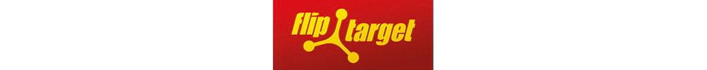 flip-target