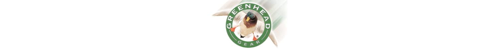 greenhead-gear