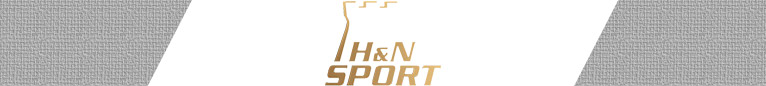 H & N sport